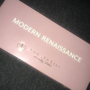 New Anastasia Beverly Hills modern renaissance